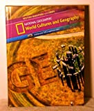 img - for World Cultures and Geography Student Edition Western Hemisphere with Europe book / textbook / text book