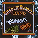 Midnight Wind Plus
