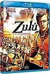Zul� [Blu-ray]