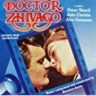 Doctor Zhivago: Original MGM Soundtrack