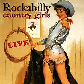 live girls: