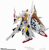 NX Edge Style RX-104FF 佩涅罗佩(奥德修斯高达+单机能飞行组件)