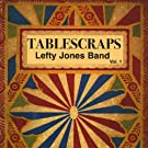 Tablescraps, Vol. 1