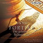 Die geheimen Schwestern | Anne Fortier