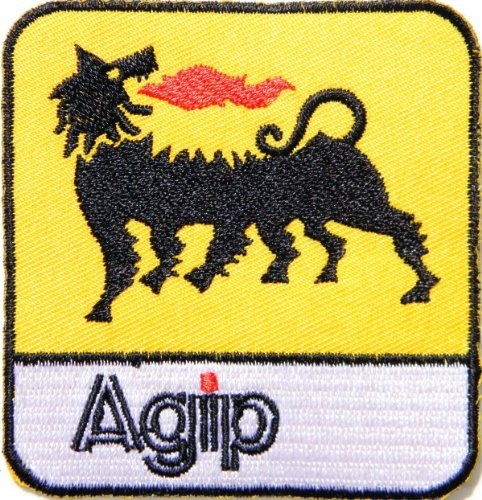 agip-motor-oil-f1-racing-embroidered-sew-iron-on-patch-dimensionsca-275width-x-275height-ecusson-bro