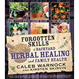 Caleb Warnock (Author), Kirsten Skirvin (Author) Publication Date: February 10, 2015Buy new:  $18.99  $13.17