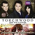 """Torchwood"": The Sin Eaters: (Audio Original) (BBC Audio)"