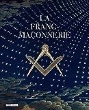 vignette de 'La franc-maçonnerie (Pierre Mollier)'