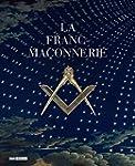 La franc-ma�onnerie