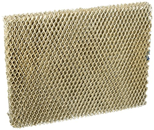 Honeywell HC26E1004 Humidifier Pad (Honeywell Agion Pad compare prices)