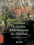 Circuits pittoresques du Qu�bec
