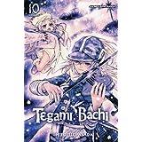 Tegami Bachi, Vol. 10 ~ Hiroyuki Asada