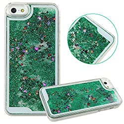 Eforstore Apple Iphone Cover (Green)