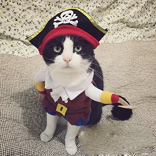 pet-cosplay-clothes-new-funny-pet-clothes-caribbean-pirate-dog-cat-costume-suit-corsair-dressing-up-