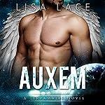 Auxem: TerraMates, Book 13 | Lisa Lace