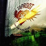 MINE*10 - Taproot