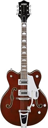 Gretsch G5422TDC Electromatic Guitar