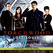 Torchwood: Lost Souls (Dramatised) | [Joseph Lidster]