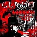 Murder on 48th | C. E. Watson