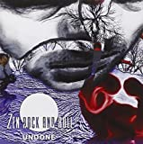 Undone by Zen Rock And Roll (2011-05-03)