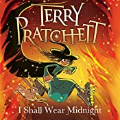 I Shall Wear Midnight: Discworld Book 38, (Discworld Childrens Book 5) | Terry Pratchett