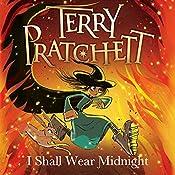 I Shall Wear Midnight: Discworld Book 38, (Discworld Childrens Book 5) | Terry Pratchett