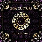 Goa Culture Vol.18