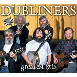 Greatest Hitsby The Dubliners