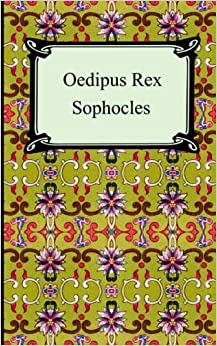"sorrow and grief in knowledge in oedipus the king by sophocles Sophocles' ""oedipus rex"" - first performed around 429bce  because the hand  of laius' murderer could murder me as well and so, by avenging his death,."