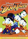DuckTales Volume 2