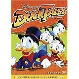 DuckTales - Volume 2 ~ Alan Young