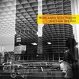 Alpha Mike Foxtrot: Rare Tracks: 1994-2014 (4 LP w/ Digital Download)