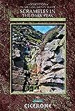 Scrambles in the Dark Peak: Easy Summer Scrambles and Winter Climbs (British Mountains)