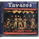 Tavares