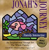 Jonah's Journey: An Inspirational Voyage for the Whole Family