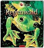 insider Wissen - Regenwald title=