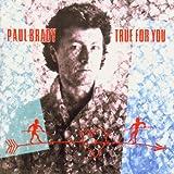 True For Youby Paul Brady