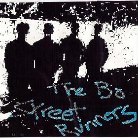 The Bo Street Runers