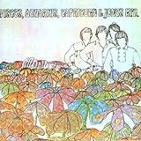 Pisces, Aquarius, Capricorn & Jones Ltd. (Deluxe Edition, 2CD) ~ Monkees