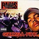 Guerrilla Funk (The Deluxe Edition) [Explicit]