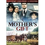 Mother's Gift [Import]