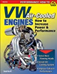 VW Air-Cooled Engines: How to Increas...