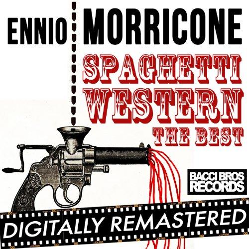Spaghetti Western (Spaghetti Western Music compare prices)