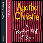 A Pocket Full of Rye | Agatha Christie