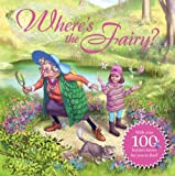 img - for Where's the Fairy? book / textbook / text book