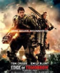Edge of Tomorrow [Blu-ray 3D]