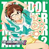 [B004UKEUZW: THE IDOLM@STER MASTER ARTIST 2  -SECOND SEASON- 04 秋月律子]