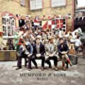 Babel (Deluxe Edt.) by Mumford & Sons (2012) Audio CD