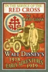 In the Service of the Red Cross: Walt...