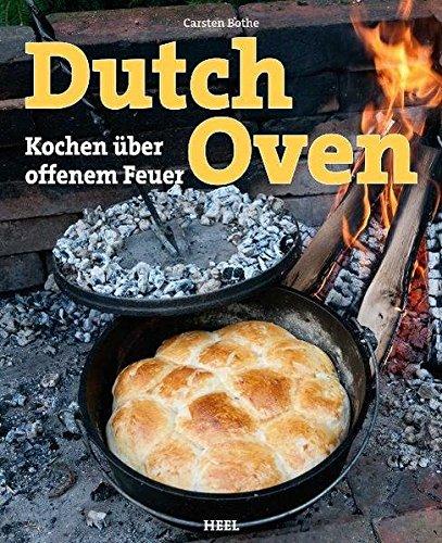 dutch-oven-kochen-uber-offenem-feuer